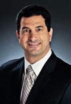 ANDREW C. VILLA, JR, MD