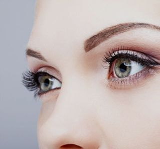 FEATURED PROCEDURES: EYE ENHANCEMENTS