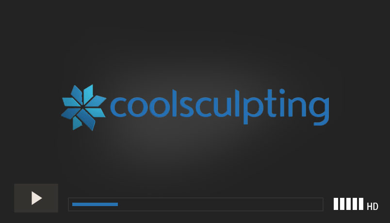 Watch Video: The Science Behind CoolSculpting
